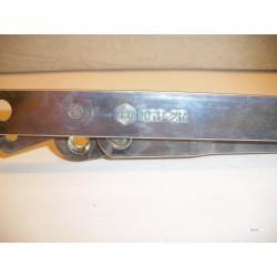 Sykon / HAUTAU 0440 Fang...