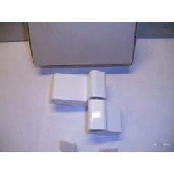 Sykon 0915 04Türband weiß