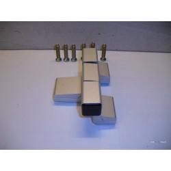 Hueck Türband 994 214 02 EV1