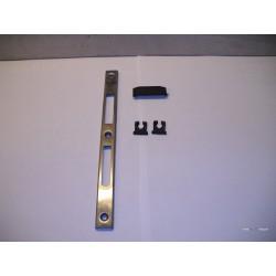 Sykon 5414 30 Schließblech