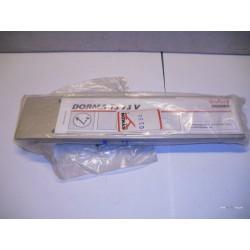 Dorma TS73V Montageplatte