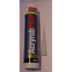 Acryldichtstoff / Maler...