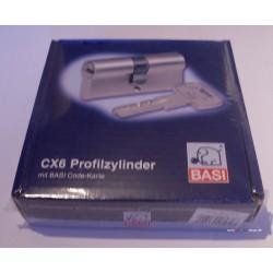 BASI CX6 10/35 VS...