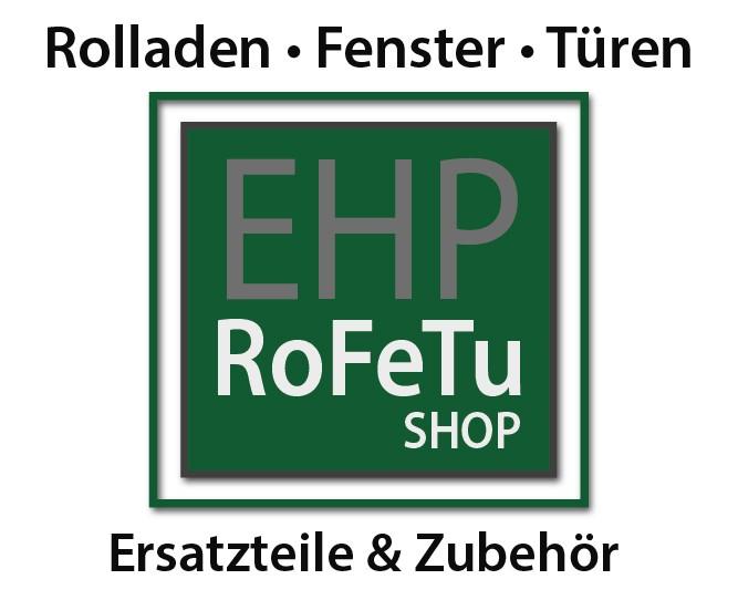 Rofetu-Shop